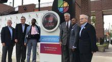 Three big Birmingham entities sign on to sponsor World Games 2021