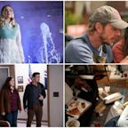 'Schooled', 'Bless This Mess, 'Single Parents', 'Emergence' & 'Kids Say The Darndest Things' Canceled By ABC