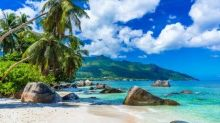 Seychelles to get rid of quarantine for all visitors with coronavirus vaccine