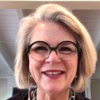 Former Education Secretary Margaret Spellings on coronavirus and reopening schools