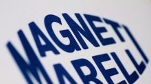 Calsonic comprará Magneti Marelli a Fiat Chrysler por 6.200 millones de euros