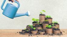Mit Bitcoin Aktien kaufen: Neuer Weg für Investitionen in klassische Anlagen