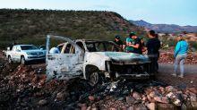 Mexican Police Chief Arrested in Mormon Massacre Case