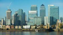 HSBC Calls Banker's $2.4 Million Bonus Suit a Waste of Time