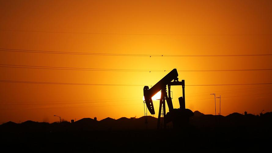 These energy firms are trading at their financial-crisis lows
