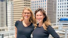 YC alum Modern Health, a startup focused on emotional wellbeing, gets $2.26M seed funding