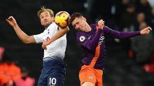 Transfer news: Laporte to Tottenham, Kane to Man City, Gilmour to Norwich
