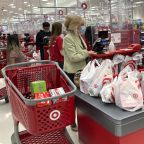 May retail sales fell 1.3% as Americans spend less on goods
