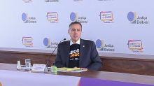 #Verificamos: É falso texto que acusa TSE de vender eleição de SP para 'a esquerda'