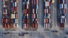 滙豐研究主管:別指望一份貿易協議能夠推升美國殖利率