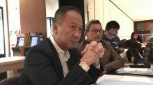 Menperin kawal rencana investasi Hyundai di Indonesia