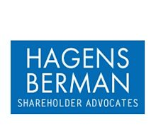 HAGENS BERMAN, NATIONAL TRIAL ATTORNEYS, Encourages Vaxart (VXRT) Investors Who Suffered $50K+ Losses and Persons Who May Assist Firm's Investigation of Possible Securities Fraud to Contact Its Attorneys Now