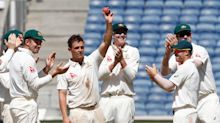 Australia May Drop Steve O'Keefe, Bird in Contention For 4th Test