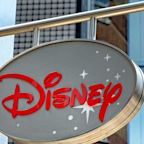 Is Disney Stock A Buy, Following The Media Giant's Surprise Profit?