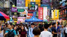 Asian markets fall as Trump pushes more tariffs against China