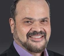 Columbus McKinnon Appoints Michael Dastoor to Board of Directors