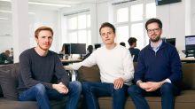 Berliner Start-up: Trade Republic: Die neue Lust auf Aktien