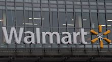 Walmart, Nvidia earnings, retail sales — What to know in markets Thursday