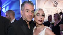 Lady Gaga and Christian Carino End Their Engagement After Two Years Together