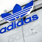 Adidas Accused of 'Exploiting' German Rent Deferral Law as Coronavirus Bruises Business