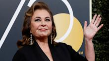 ABC's Roseanne Spinoff The Conners Has Divided the Internet
