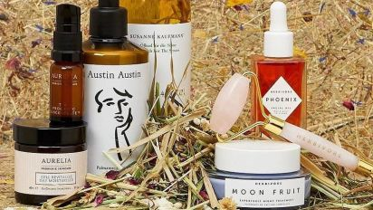Trust Me—These 10 Natural Beauty Products Actually Work