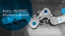 HOLMES Advisory Board set up to boost AI adoption and foster collaboration