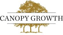 /R E P E A T -- Media Advisory - Canopy Growth Corporation Gives Back to the Communities it Calls Home/