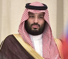 A top Saudi intelligence official who fled to Canada in 2017 is suing Mohammed bin Salman, saying the crown prince sent an elite squad to kill him 2 weeks after Khashoggi's death