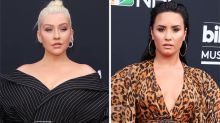 Twitter Roasts These Worst-Dressed Celebs on the Red Carpet at Billboard Music Awards