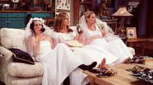 Divorce parties: Inside the trend that makes ending a marriage look fun