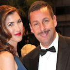 Adam Sandler and His Wife Have a Truly Unique Marriage