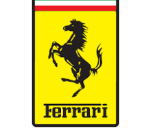 Ferrari Releases Its 2020 Annual Report And files Annual Report on Form 20-F