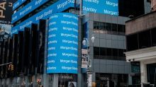 Morgan Stanley $3.4 Billion Italy Swaps Case Is Dropped