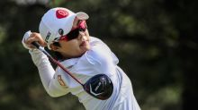 Hyo Joo Kim sentencia con 64 el último día, Carlota Ciganda séptima