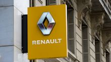 Coronavirus: Renault aims to avoid nationalisation
