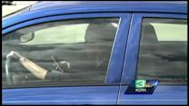 Teenager drivers could soon face texting while driving ban