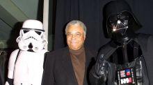 James Earl Jones Returning As Darth Vader In Rogue One