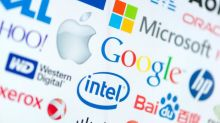 5 Technology Stocks Set to Outperform This Earnings Season
