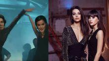 Viral: Late Motiv pone a bailar a las reinas Letizia y Sofía 'Lo malo' de Aitana War