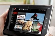 BenQ rumored to debut 10.1-inch R100 Android tablet in early 2011