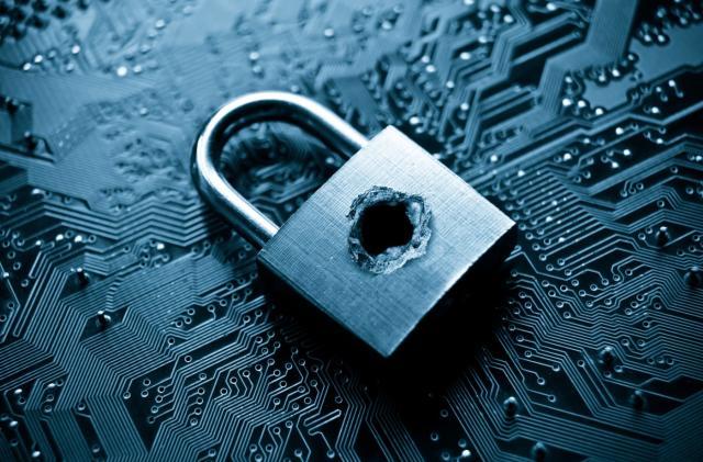 Juniper Networks finds backdoor code in its firewalls