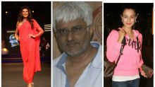 Vikram Bhatt wanted to kill himself after affair with Sushmita Sen