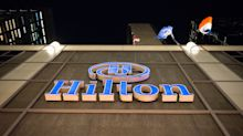 We will recover from the coronavirus pandemic: Hilton CEO