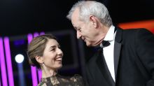 Sofia Coppola and Bill Murray Reteam on Apple and A24's First Co-Production