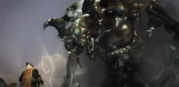 Know Your Lore, Tinfoil Hat Edition: The seventh Sha