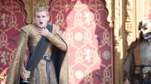 First episode of 'Game of Thrones' season eight 'leaked'