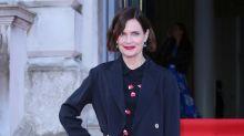 Elizabeth McGovern: Fans will love Downton Abbey film script