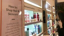 Birchbox eyes 'casual beauty customers' with Walgreens launch