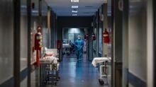 Argentina registra 4.688 nuevos casos de coronavirus